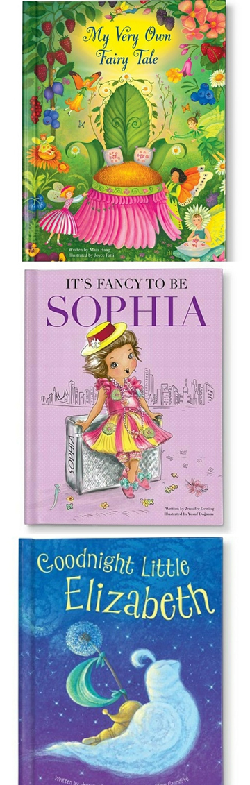 kids-personalized-books-childrens-books-gifts